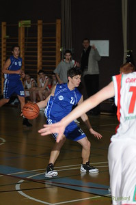 Cadets Morges Carouge_0032