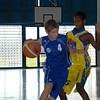 Morges-Vevey Cadets 231108_0003