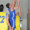Morges-Vevey Cadets 231108_0020