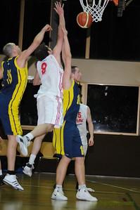 Basket 1er Lige MOR-LaCF 6 2 09 (47)