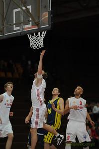 Basket 1er Lige MOR-LaCF 6 2 09 (32)