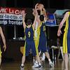 Basket 1er Lige MOR-LaCF 6 2 09 (11)