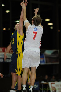 Basket 1er Lige MOR-LaCF 6 2 09 (8)