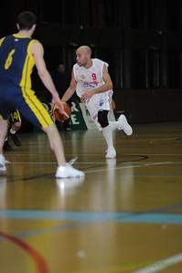 Basket 1er Lige MOR-LaCF 6 2 09 (28)