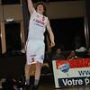 Basket 1er Lige MOR-LaCF 6 2 09 (4)