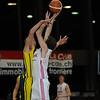 Basket 1er Lige MOR-LaCF 6 2 09 (13)
