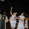 Basket 1er Lige MOR-LaCF 6 2 09 (34)