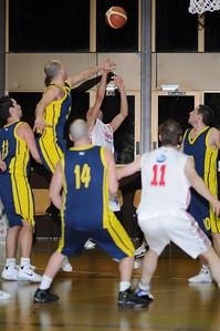 Basket 1er Lige MOR-LaCF 6 2 09 (43)