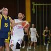 Basket 1er Lige MOR-LaCF 6 2 09 (31)