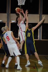 Basket 1er Lige MOR-LaCF 6 2 09 (46)