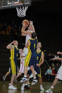 Basket 1er Lige MOR-LaCF 6 2 09 (33)