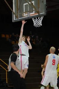 Basket 1er Lige MOR-LaCF 6 2 09 (36)