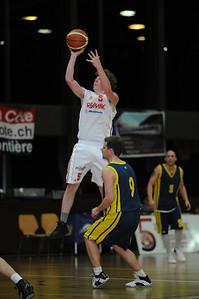 Basket 1er Lige MOR-LaCF 6 2 09 (15)