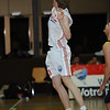 Basket 1er Lige MOR-LaCF 6 2 09 (3)