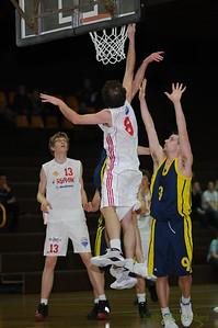 Basket 1er Lige MOR-LaCF 6 2 09 (40)