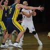 Basket 1er Lige MOR-LaCF 6 2 09 (27)