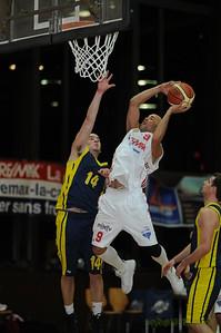 Basket 1er Lige MOR-LaCF 6 2 09 (22)