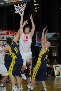Basket 1er Lige MOR-LaCF 6 2 09 (19)