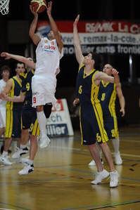 Basket 1er Lige MOR-LaCF 6 2 09 (6)