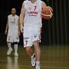 Basket 1er Lige MOR-LaCF 6 2 09 (9)
