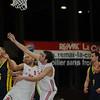 Basket 1er Lige MOR-LaCF 6 2 09 (14)