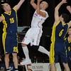 Basket 1er Lige MOR-LaCF 6 2 09 (29)
