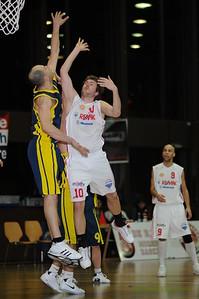 Basket 1er Lige MOR-LaCF 6 2 09 (30)