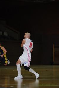 Basket 1er Lige MOR-LaCF 6 2 09 (35)