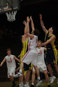 Basket 1er Lige MOR-LaCF 6 2 09 (37)