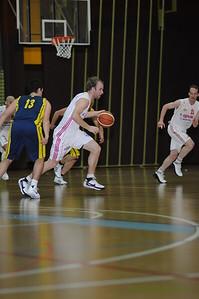 Basket 1er Lige MOR-LaCF 6 2 09 (51)