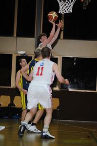 Basket 1er Lige MOR-LaCF 6 2 09 (48)