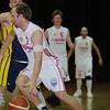 Basket 1er Lige MOR-LaCF 6 2 09 (7)