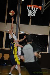 Basket 1er Lige MOR-LaCF 6 2 09 (44)