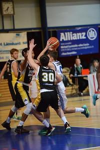 Nyon-Lugano_20022016 (37)