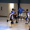 Buc Select vs Houston Kings 059