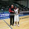 HISD Jaycee Tournament 242