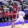 Bellaire vs Chevaz 014