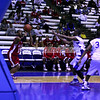 Bellaire vs Chevaz 039
