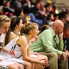 Houghton Lake plays at Clare Thursday, Jan. 5, 2017. (PHOTOS BY KEN KADWELL -- FOR MIPREPZONE.COM).