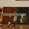 Alvin Tournament-1615