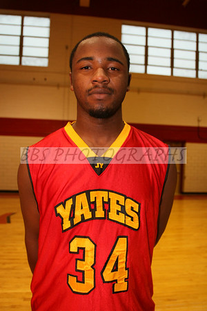 Yates_Trophy_Individuals