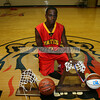 yates_trophy 016