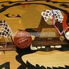 yates_trophy 029