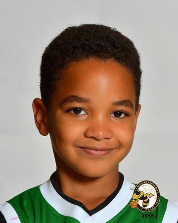 1213-2015-Nov28-Celtics - U7B am