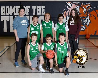 1313-2018-Jan13-Celtics - U9B