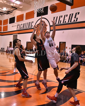 Chase Walters 1000 pt's 2-3-2018