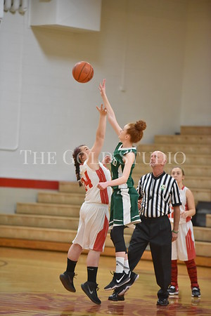 Fairland at Rock Hill GBB 12-20-2017
