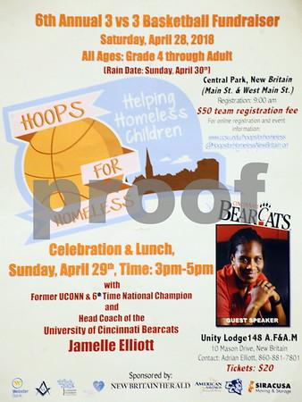 NB HOOPS FOR HOMELESS 4-28-18