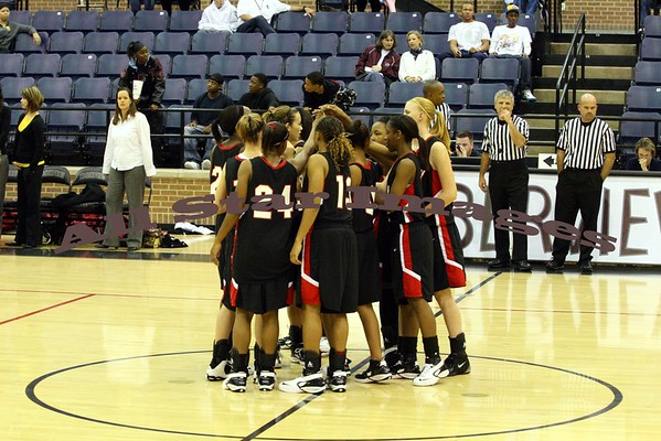 Legacy vs Timberview - 2007-08