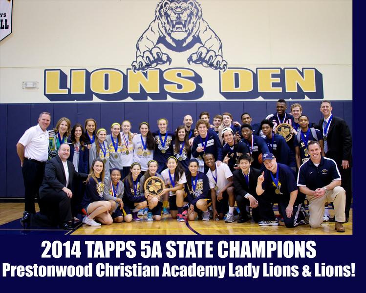 state-champions-2014